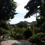 Photo of Medlands Beach Backpackers & Villas