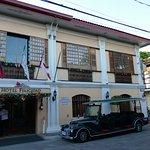 Photo of Hotel Felicidad