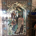 Photo of Shiraz Authentic Persian Restaurant
