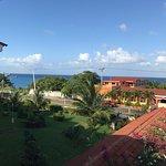 Foto de Hotel Cozumel and Resort