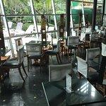 Foto de Babylon Bangkok