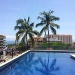 Hotel Casa Dona Susana Bild