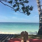 Longbay Resort Foto