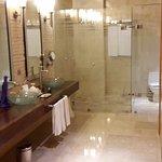 Photo of Iberostar Grand Hotel Paraiso