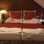 Photo of Hotel Kasperk