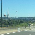Photo de Pont de Normandie
