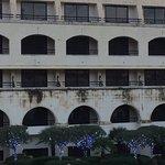 Foto di Excelsior Grand Hotel
