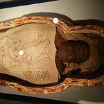 Luxor-Museum Foto