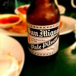 Bild från Big Mama's Pinoy Hot Pot & Grill