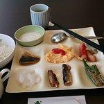 Foto de Kijima Kogen Hotel