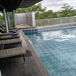 Foto de Days Hotel and Suites Jakarta Airport