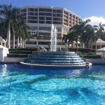 Photo de Grand Wailea - A Waldorf Astoria Resort