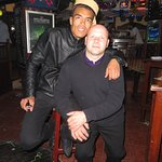 Photo de English Pub