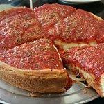 Lisa's Diner
