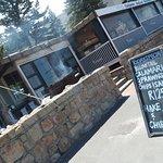 best prices in Kalk Bay