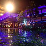 Novotel Phuket Vintage Park Foto