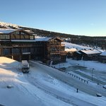 Photo of Norefjell Ski & Spa