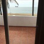 Photo de Hotel Marbella