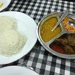 Foto de De Silva Food Centre
