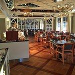 Photo of Clarion Hotel Tyholmen