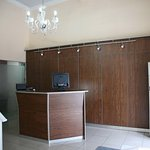 Our property's photos...