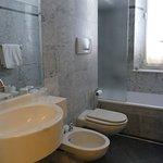 Hotel Cappelli Foto