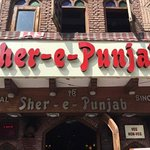 Foto di Original Sher-e-Punjab