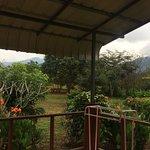 Photo of Pailin House
