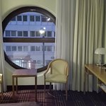 Photo of Mercure Salzburg Central