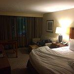 Hilton New York JFK Foto