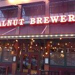 Walnut Brewery Boulder CO