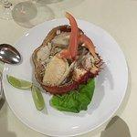 Photo of Restaurante Bar El Bodegon