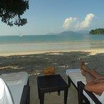 Ảnh về The Datai Langkawi