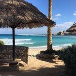 Mövenpick Resort El Quseir Foto