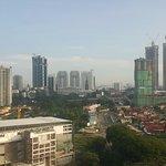 Photo of Doubletree By Hilton Hotel Johor Bahru