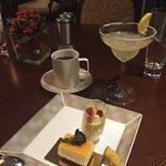 صورة فوتوغرافية لـ فندق شانغريلا الدوحة