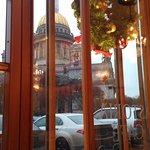 Photo of Astoria Cafe