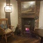 Foto di The Bear Inn