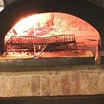 Osteria Acquacheta Foto