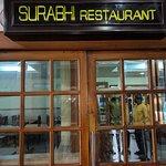 Surabhi restaurant, Elite Hotel, Guruvayoor