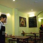 Photo of KOTO Van Mieu Training Restaurant