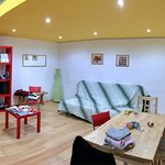 Photo of Budapest Easy Flat - Apartments JOKAI