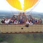 Amazing Fun Ride