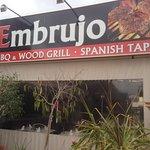 Foto de Restaurant Embrujo & Bodegon Tapas bar La Lola