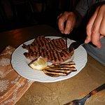 Foto di Ristorante pizzeria D'Aragona