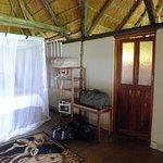 Nunda Safari Lodge Foto