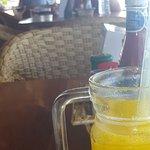 Photo of Chili Bar