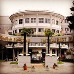 Best Eastern Intourist- Batumi
