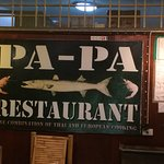 Photo of Pa-Pa Restaurant