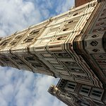Foto de Hotel Bigallo